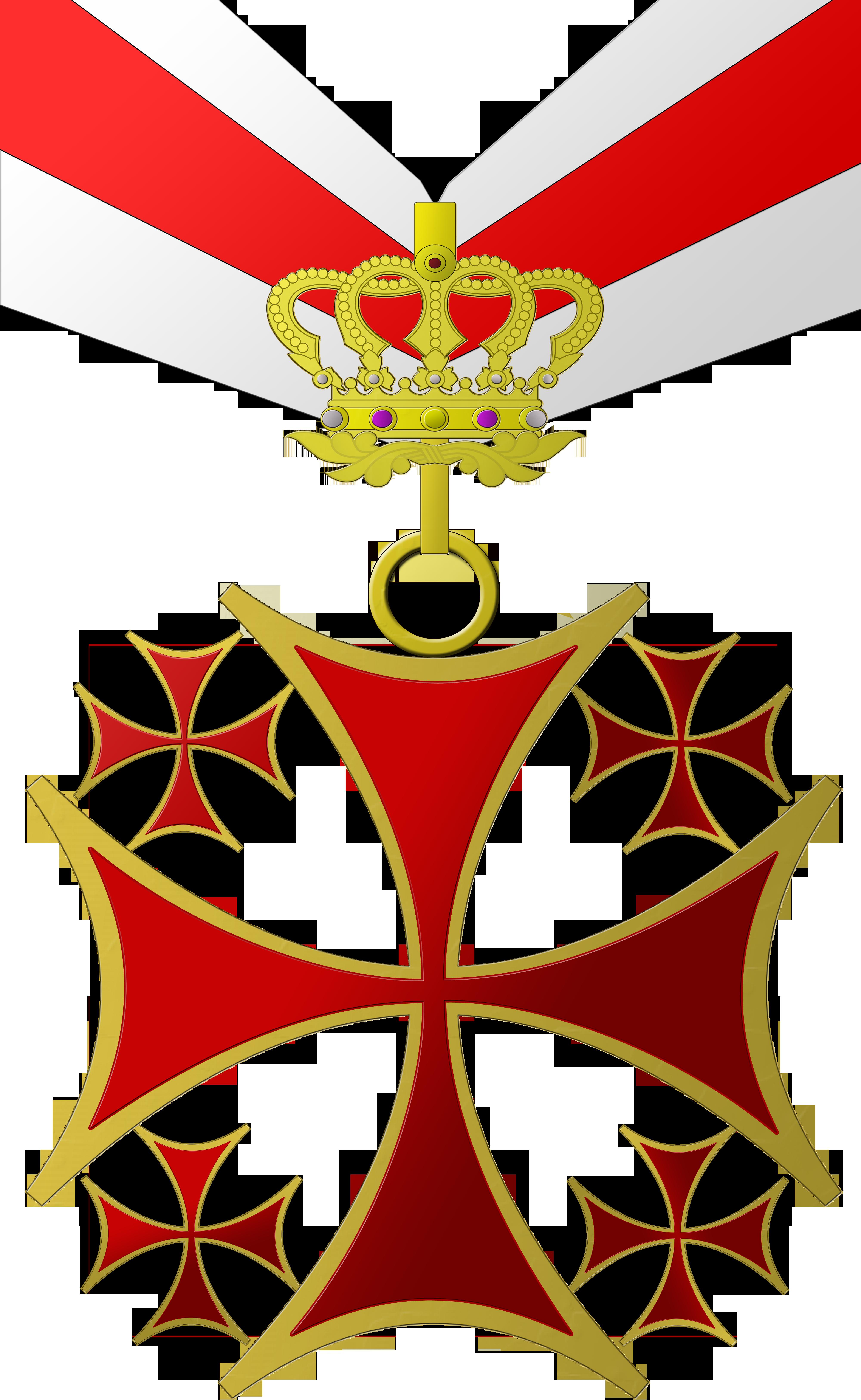 Order Of National Hero Georgia Wikipedia