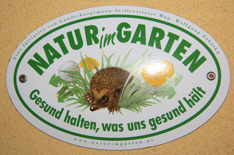 Filenatur Im Garten 3251jpg Wikimedia Commons
