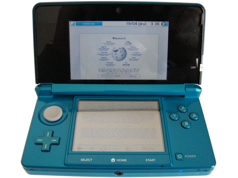 Image Result For Ds Colors