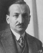 Necmettin Sadak Turkish politician