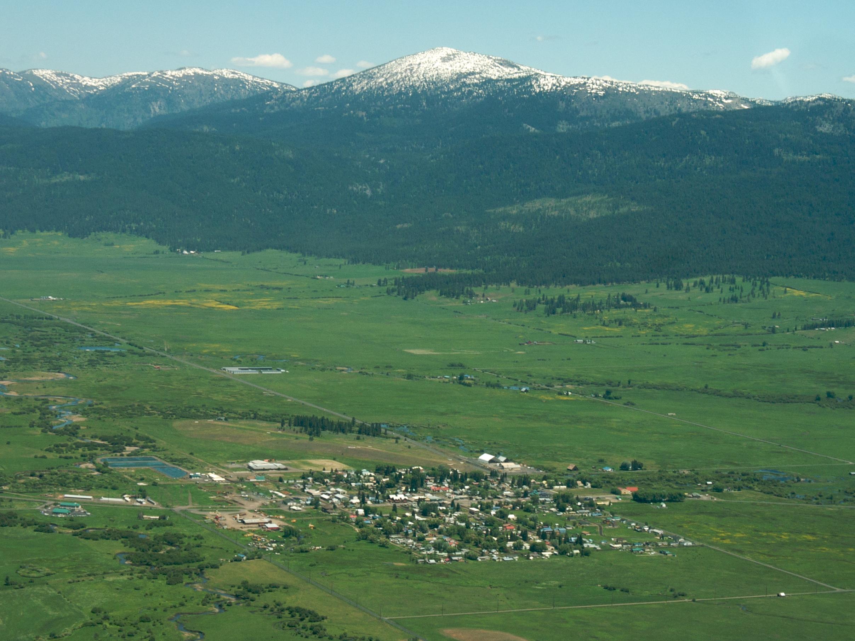 New Meadows Idaho Rental Homes