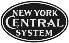 New York Central Railroad defunct American Class I railroad