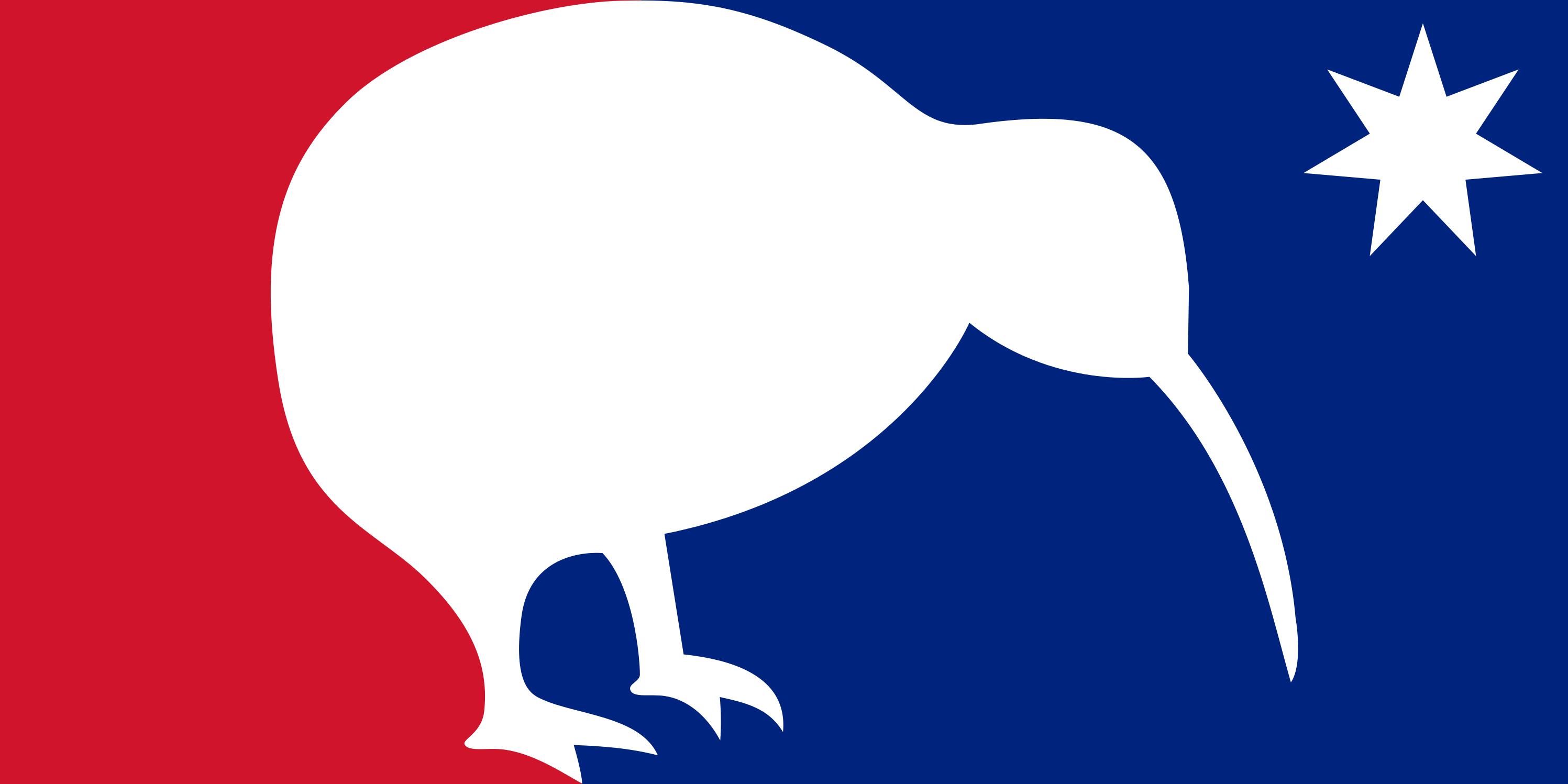 kiwi-nuova zelanda