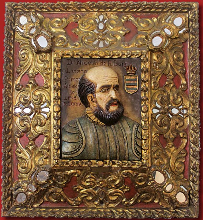 File:Nicolas de Ribera.jpg