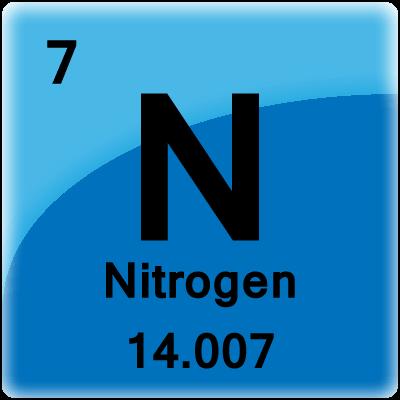 Nitrogen And A Bit Of Biology Steemkr