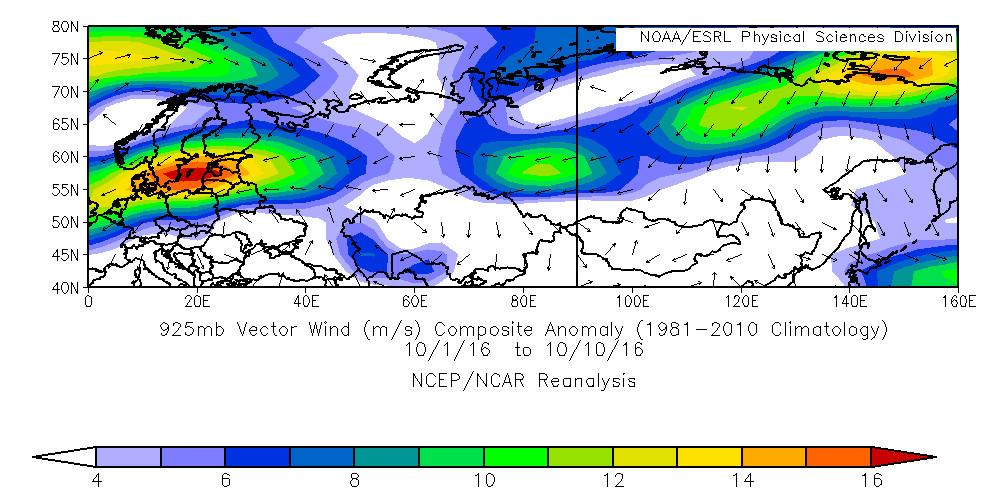 File Noaa Wind Map 20161016 2 Jpg Wikimedia Commons