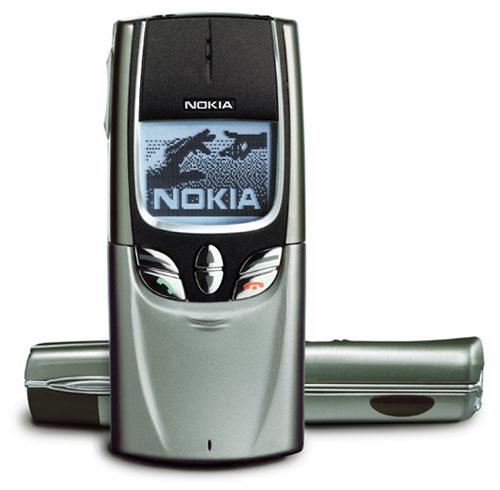 File:Nokia-8810.jpg - Wikimedia Commons