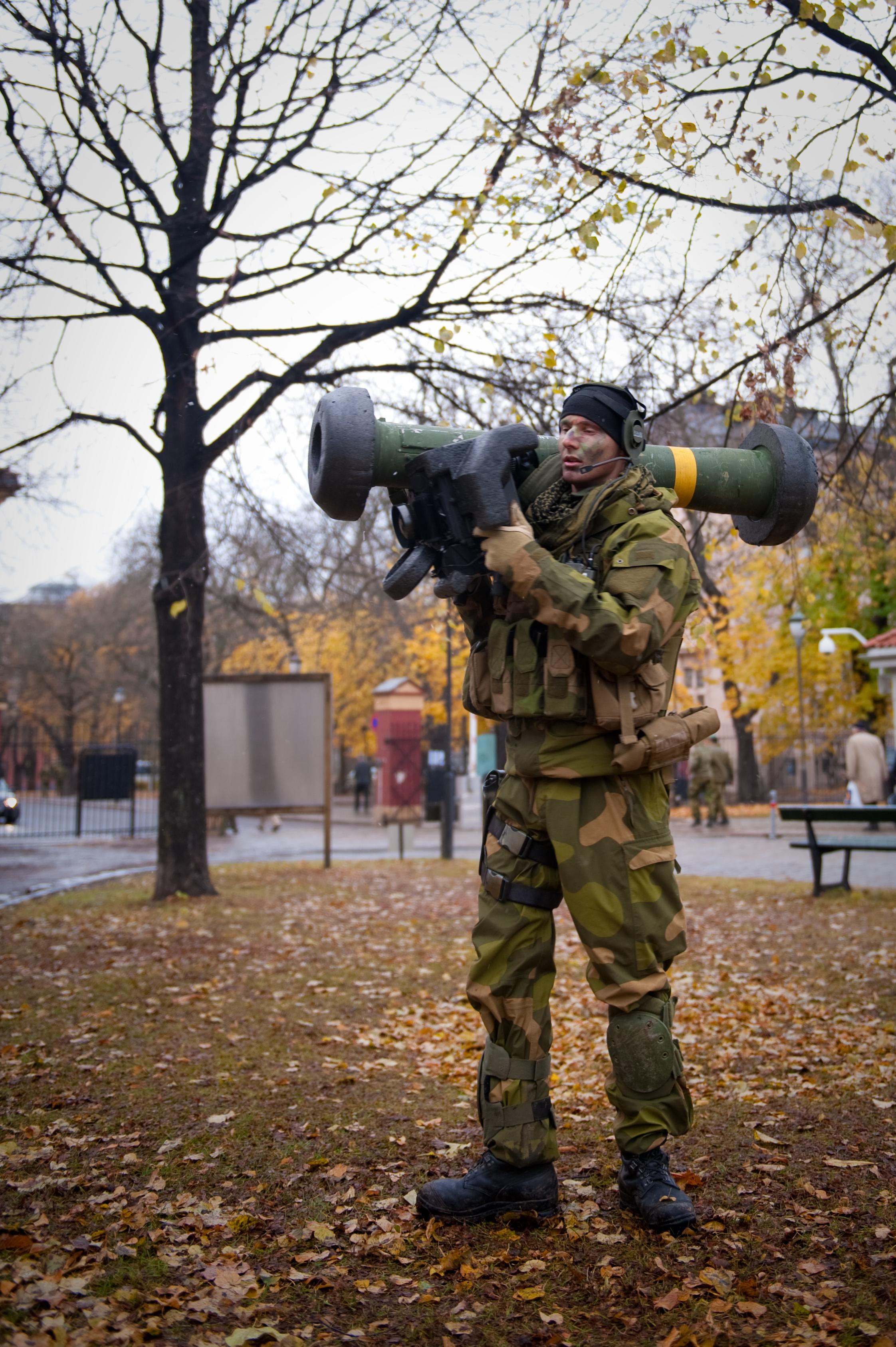 http://upload.wikimedia.org/wikipedia/commons/8/83/Norwegian_javelin.jpg