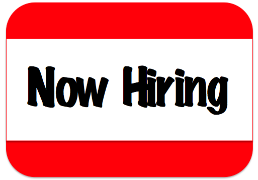Jobs That Hire At  In Myrtle Beach
