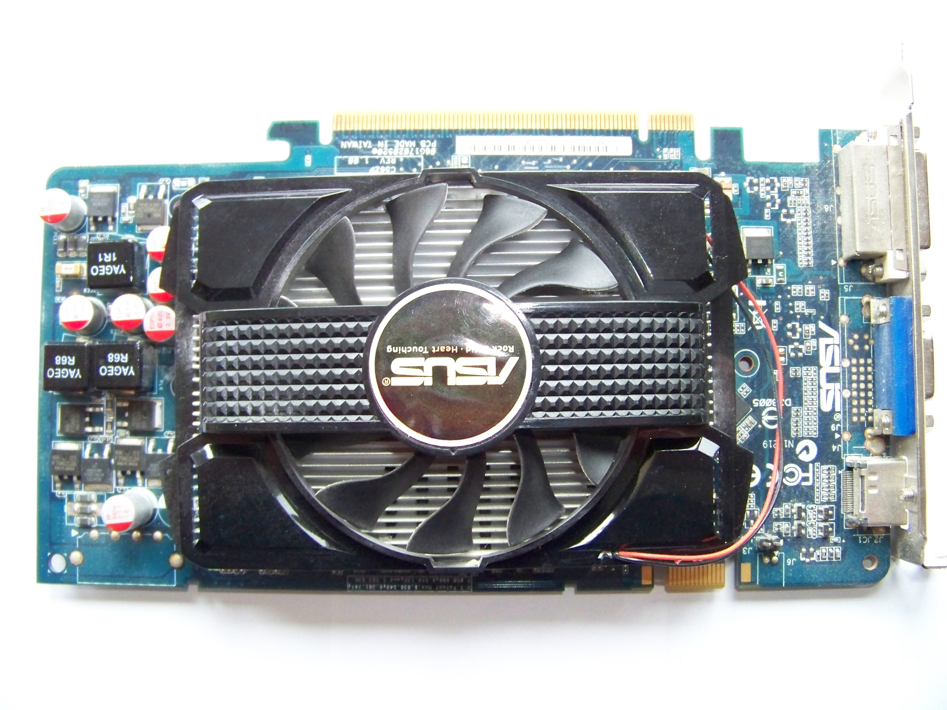 GeForce 9 series