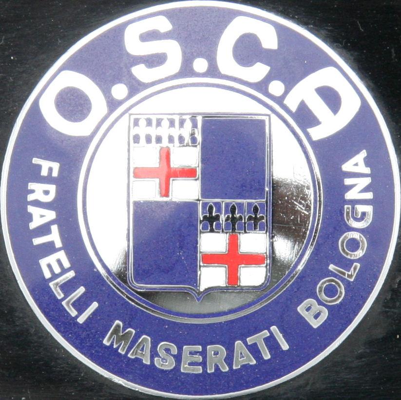 Fratelli Morelli Spa.O S C A Wikipedia