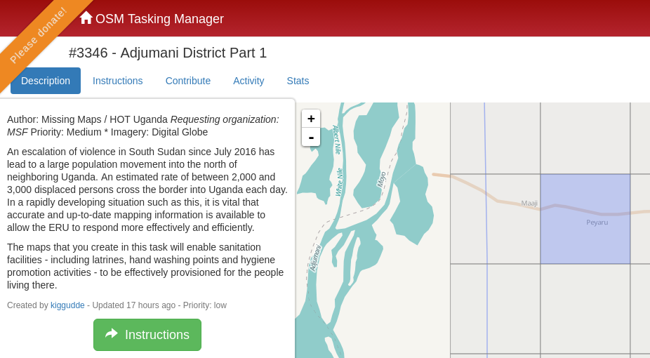 OSM Tasking Manager 3.png