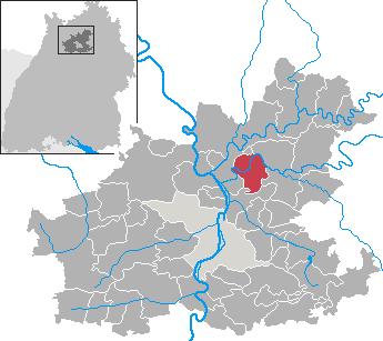 File:Oedheim in HN.png