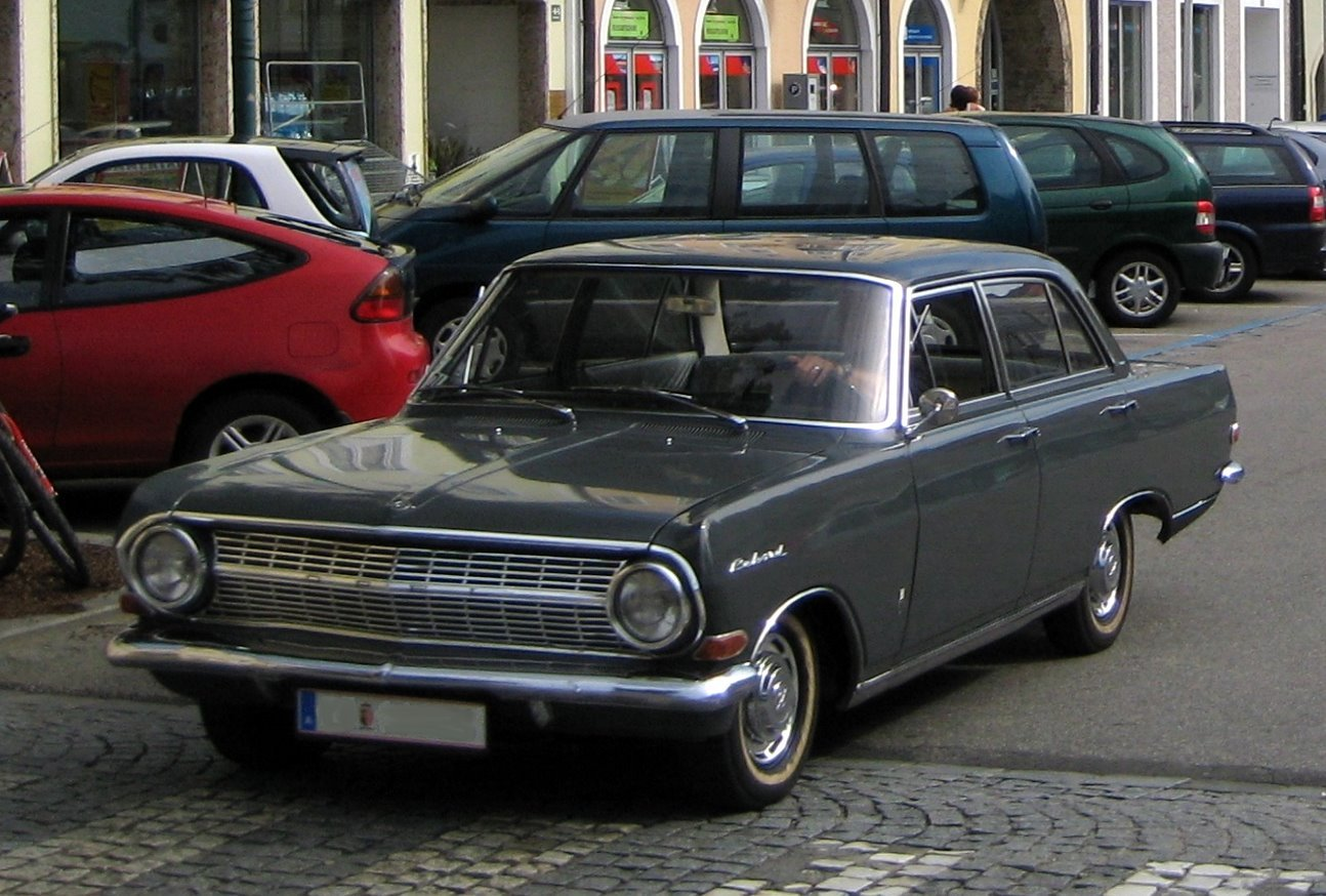 1966 opel rekord 17 related infomationspecifications weili beschreibung opel rekord a graug opel rekord c caravan 4door station wagon sciox Choice Image