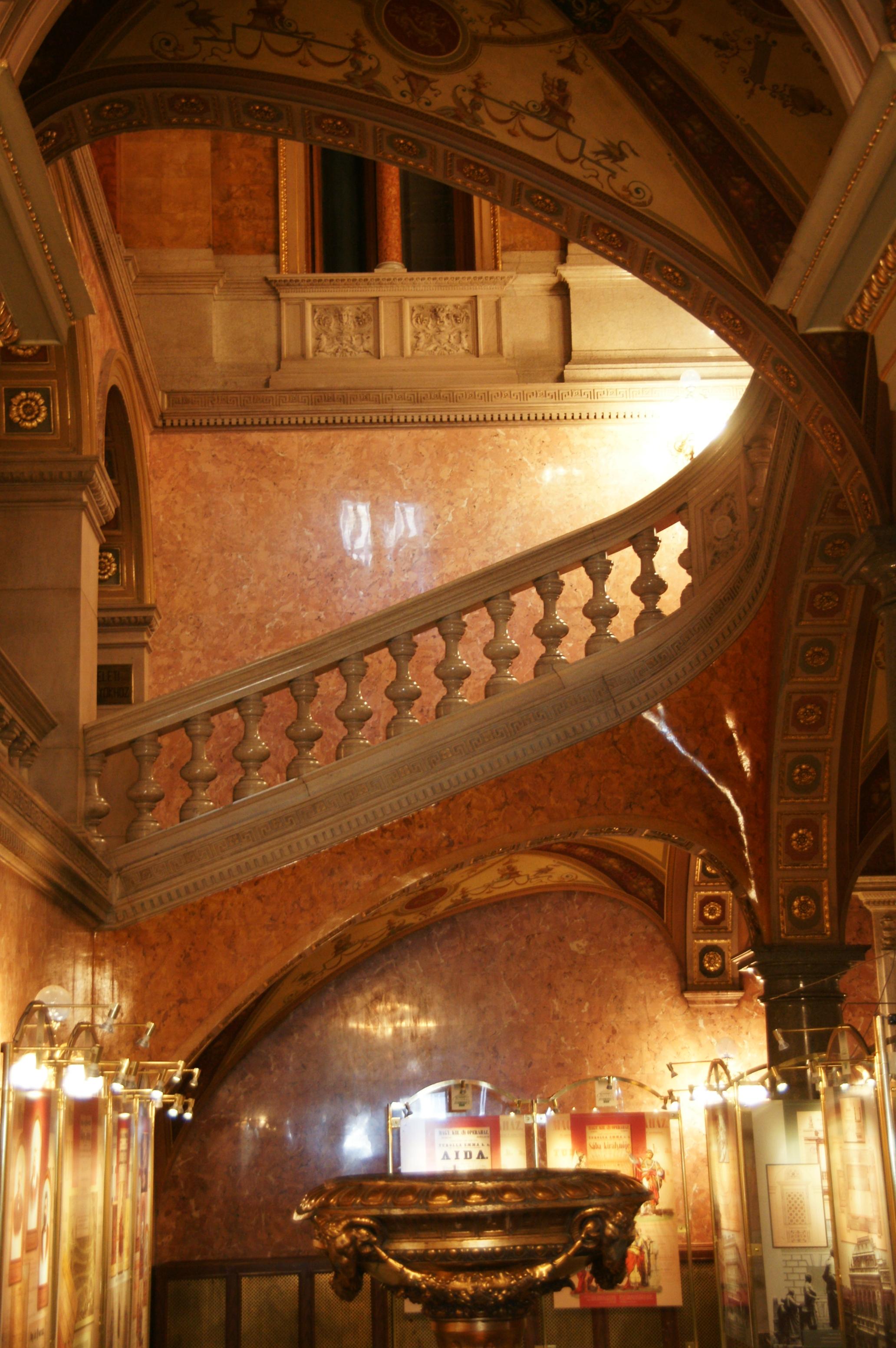 Opera House Southern Foyer : File opera house foyer g wikimedia commons