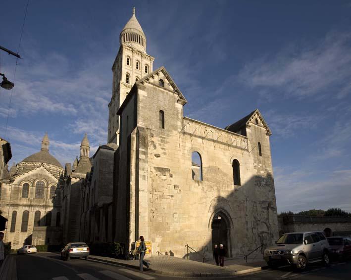 File:Périgueux, Cathédrale Saint-Front-PM 19286.jpg
