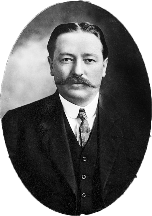 Titre original :    Description English: Prosper-Edmond Lessard, MLA Date c. 1910s Source https://hermis.alberta.ca/paa/PhotoGalleryDetails.aspx?st=%22Legislative+Assembly%22&cp=10&ReturnUrl=%2fpaa%2fSearch.aspx%3fst%3d%2522Legislative%2bAssembly%2522%26cp%3d10&dv=True&DeptID=1&ObjectID=A2733 Author unknown Permission (Reusing this file) Public domainPublic domainfalsefalse This Canadian work is in the public domain in Canada because its copyright has expired due to one of the following: 1. it was subject to Crown copyright and was first published more than 50 years ago, or it was not subject to Crown copyright, and 2. it is a photograph that was created prior to January 1, 1949, or 3. the creator died more than 50 years ago. česky | [//commons.wikimedia.org/wiki/Template:PD-Canada/de English | español | suomi | français | italiano | македонски | português | +/−