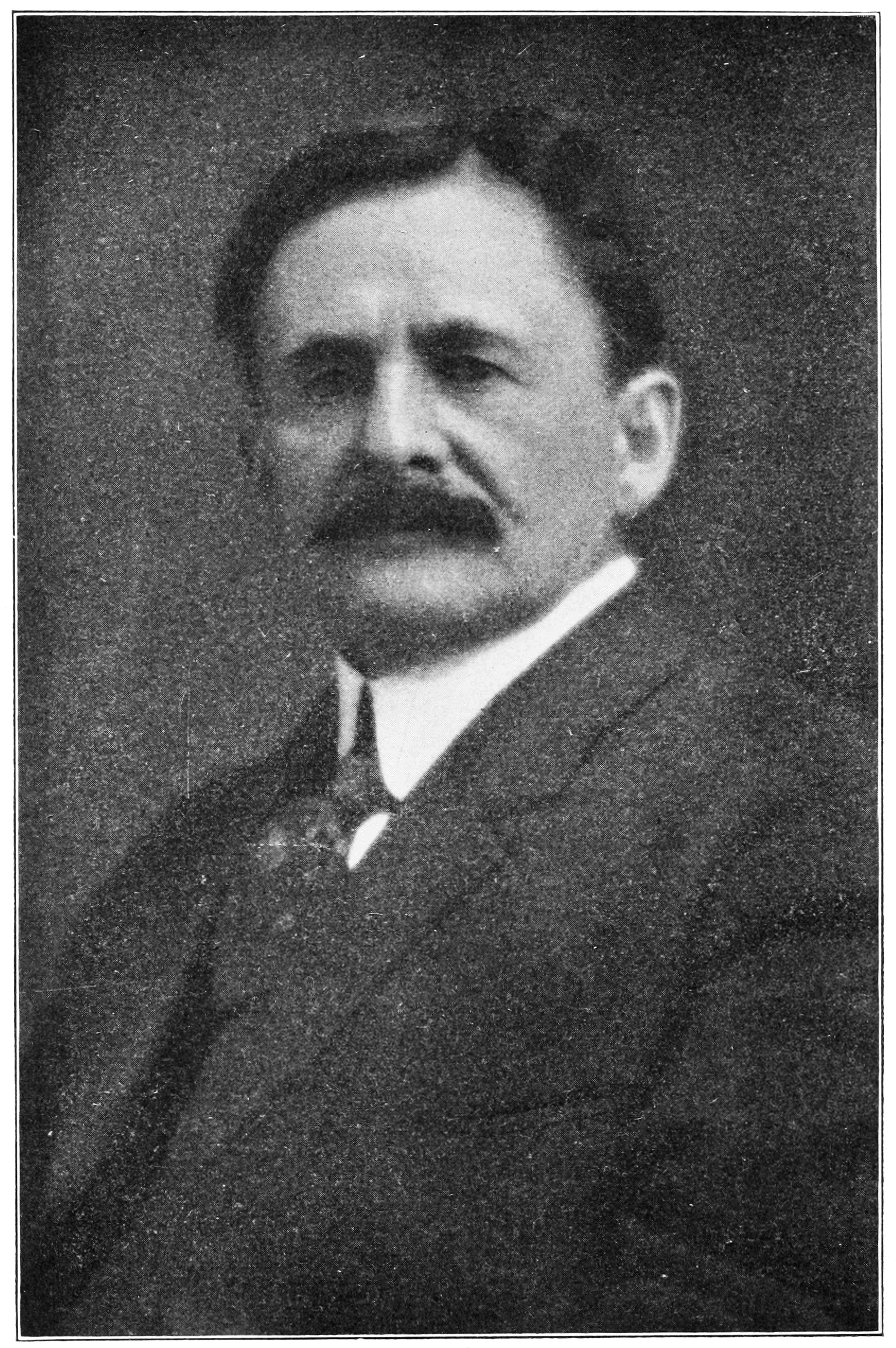 PSM V76 D206 Albert Abraham Michelson.png