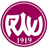 PWU Official Seal.jpg