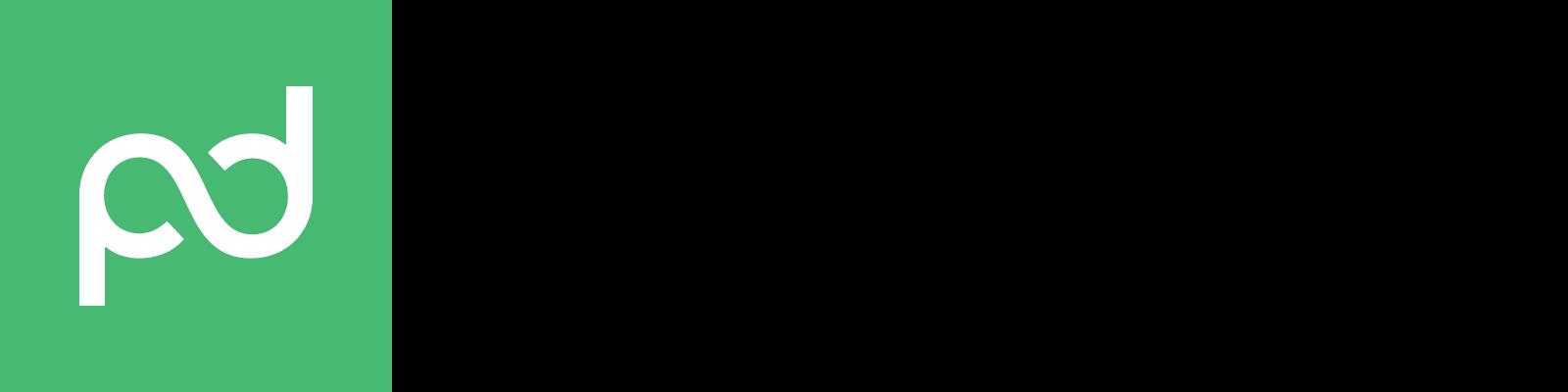 File:PandaDoc Logo PNG.png - Wikimedia Commons
