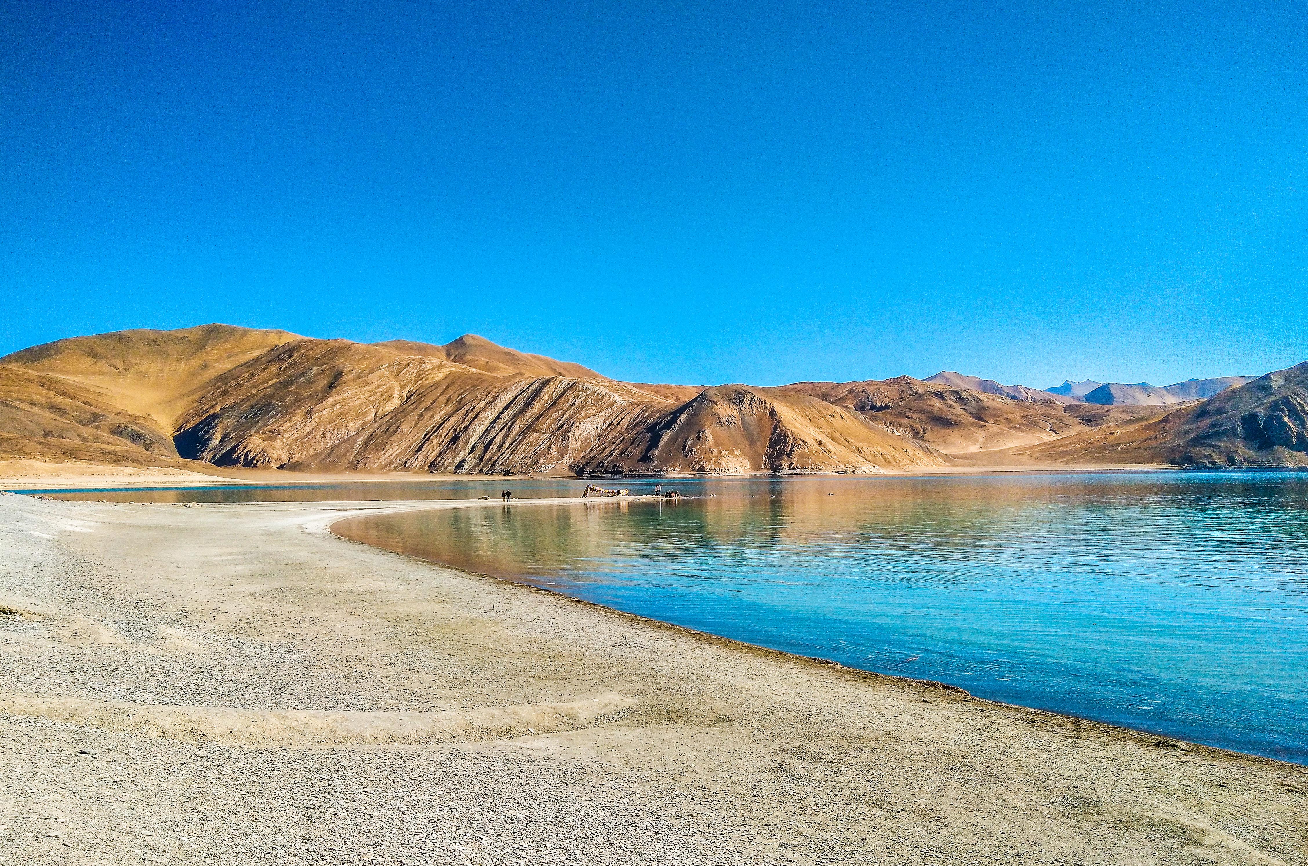 Leh Ladakh Travel Guide 2020 :Lets Get Lost In Landscapes 5