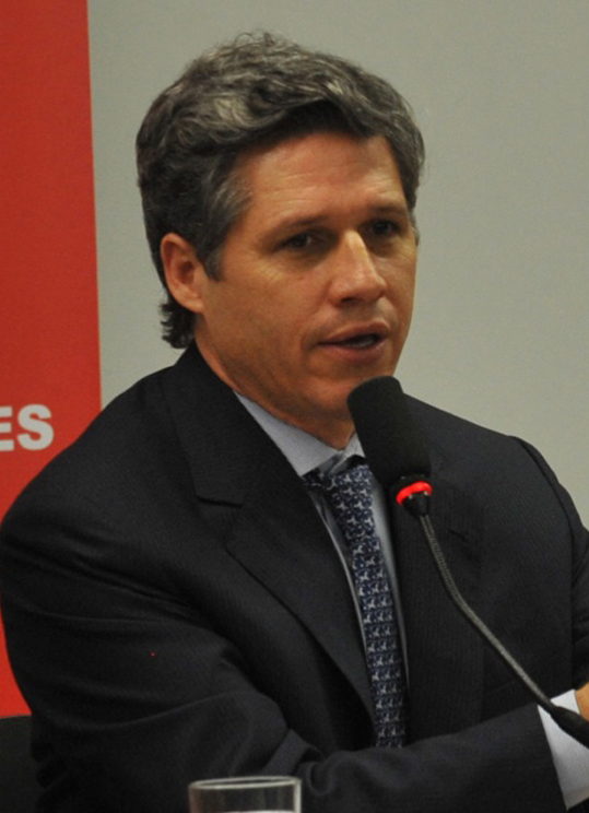 Veja o que saiu no Migalhas sobre Paulo Teixeira