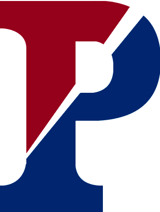 קובץ:Penn Quakers wordmark.png