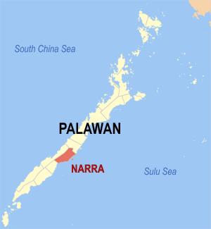 Ph locator palawan narra.png