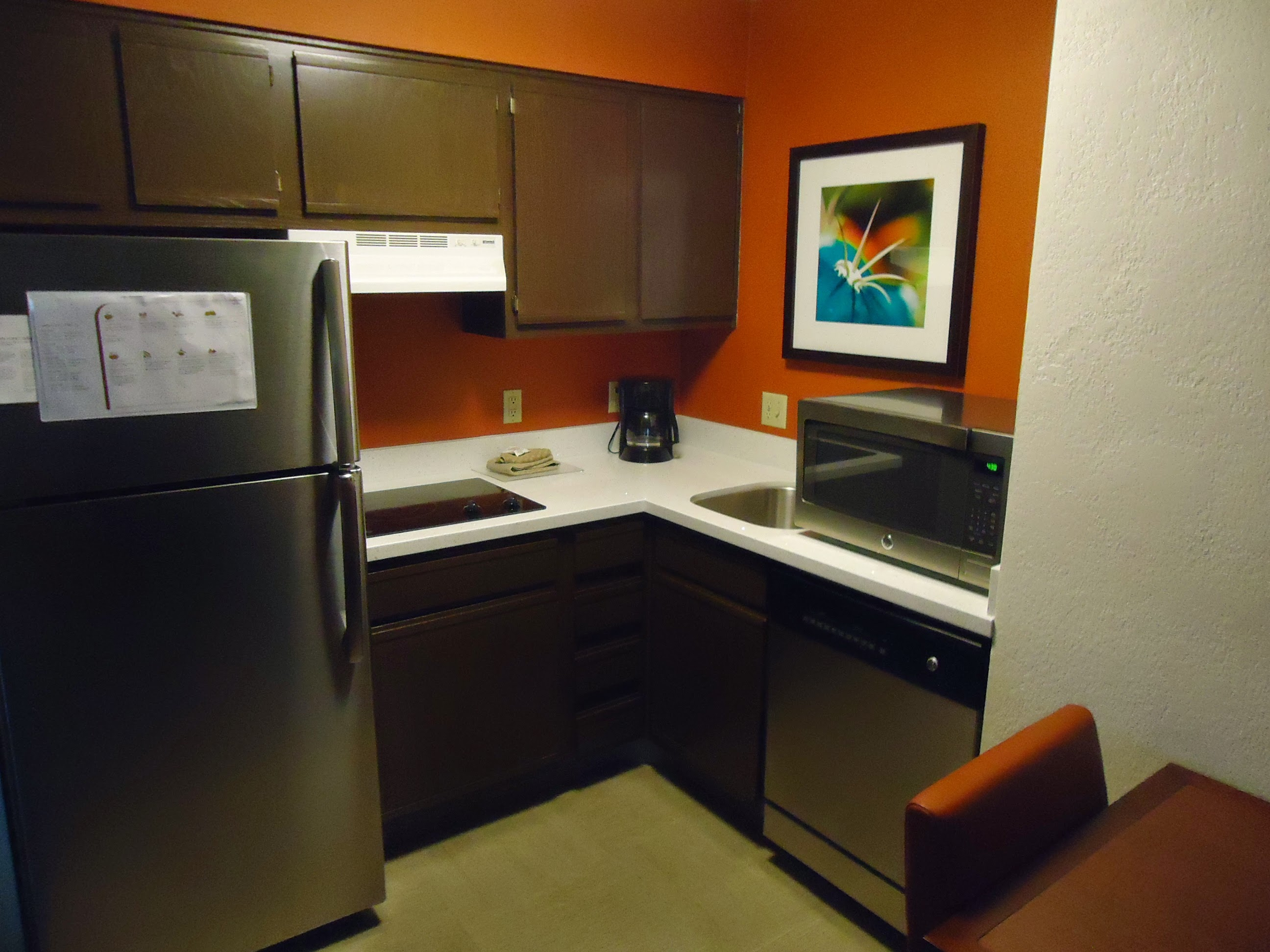 amazing honolulu kitchen info on hotels hotel with donatz oahu regarding for