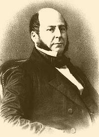 Pierre Jules Baroche.jpg