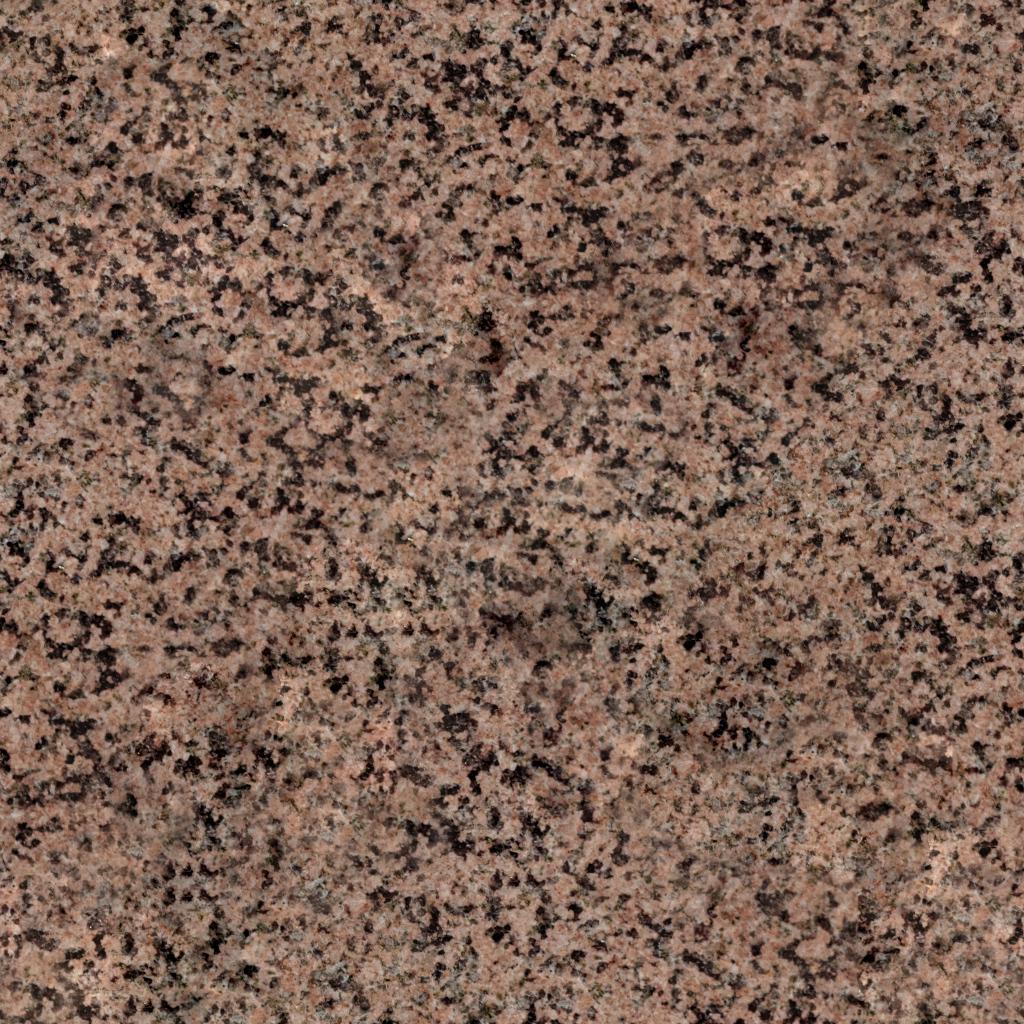 Http Commons Wikimedia Org Wiki File Pink Granite Tileable 1024x1024 Jpg