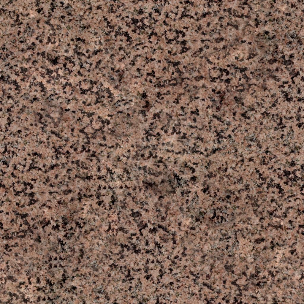 file pink granite tileable wikimedia commons. Black Bedroom Furniture Sets. Home Design Ideas