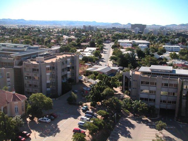 Polytechnic of Namibia 01.JPG
