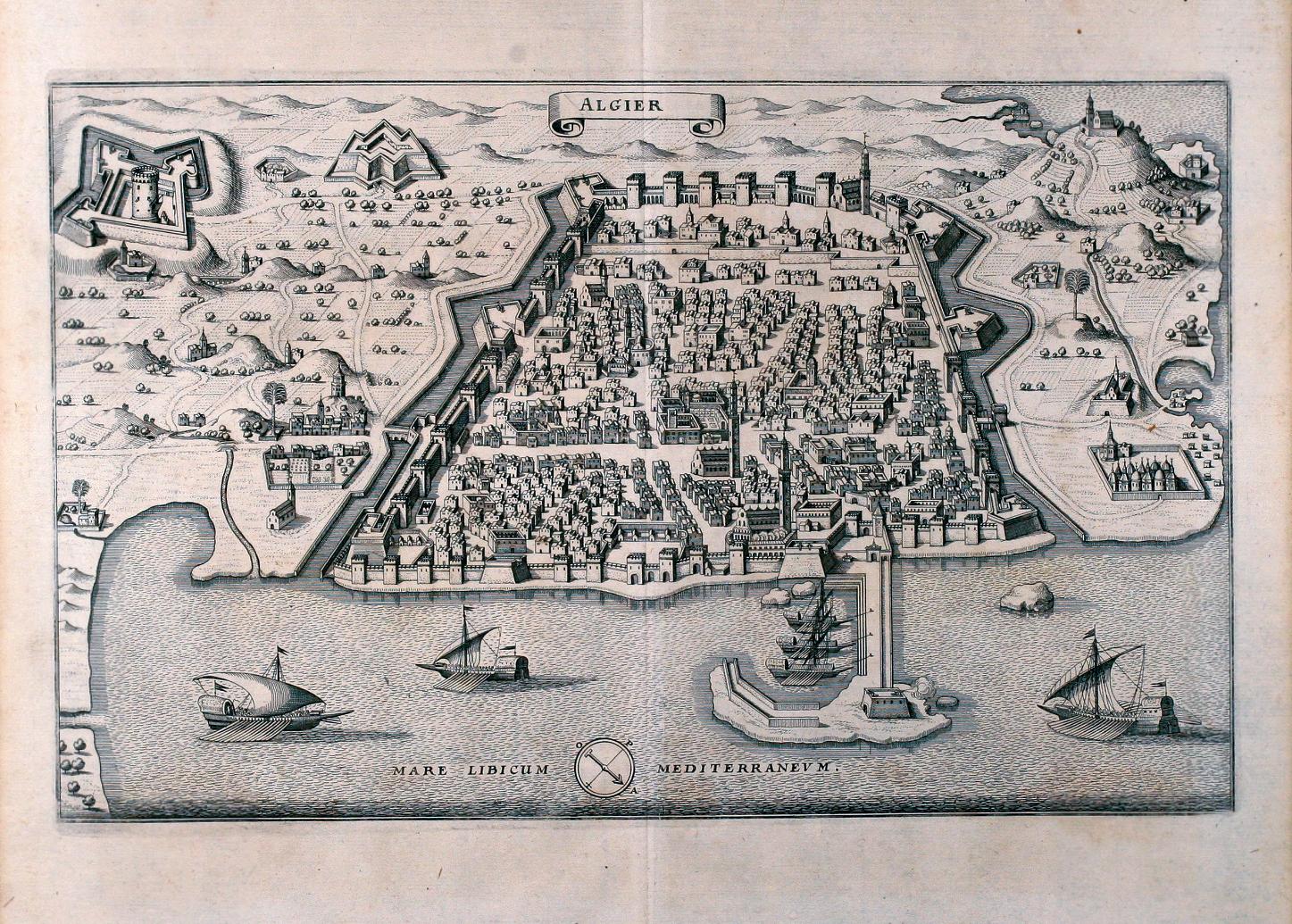 File:Port d'Alger 1646.jpg