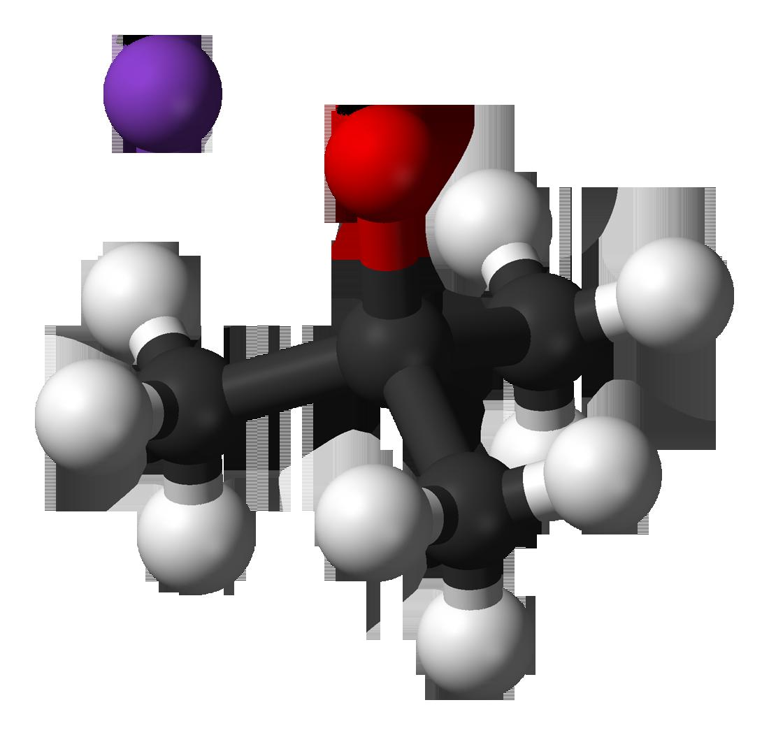 Potassium tert-butoxide - Wikipedia