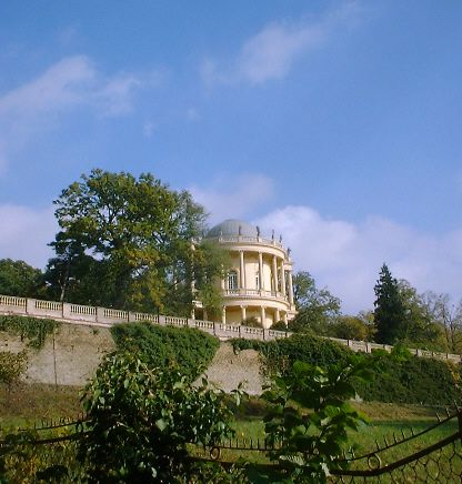 Potsdam BelvedereKlausberg1.jpg