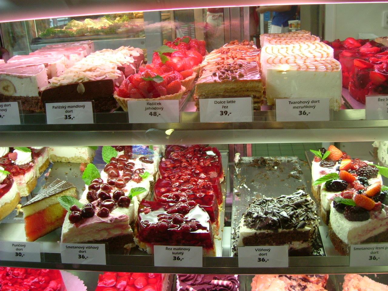 Description Prag Torten.JPG