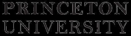 http://upload.wikimedia.org/wikipedia/commons/8/83/Princeton_U_logotype.png