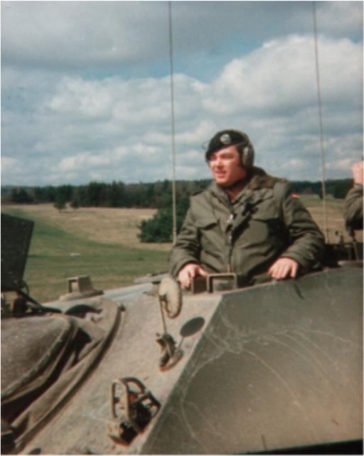 Military beret | Military Wiki | FANDOM powered by Wikia