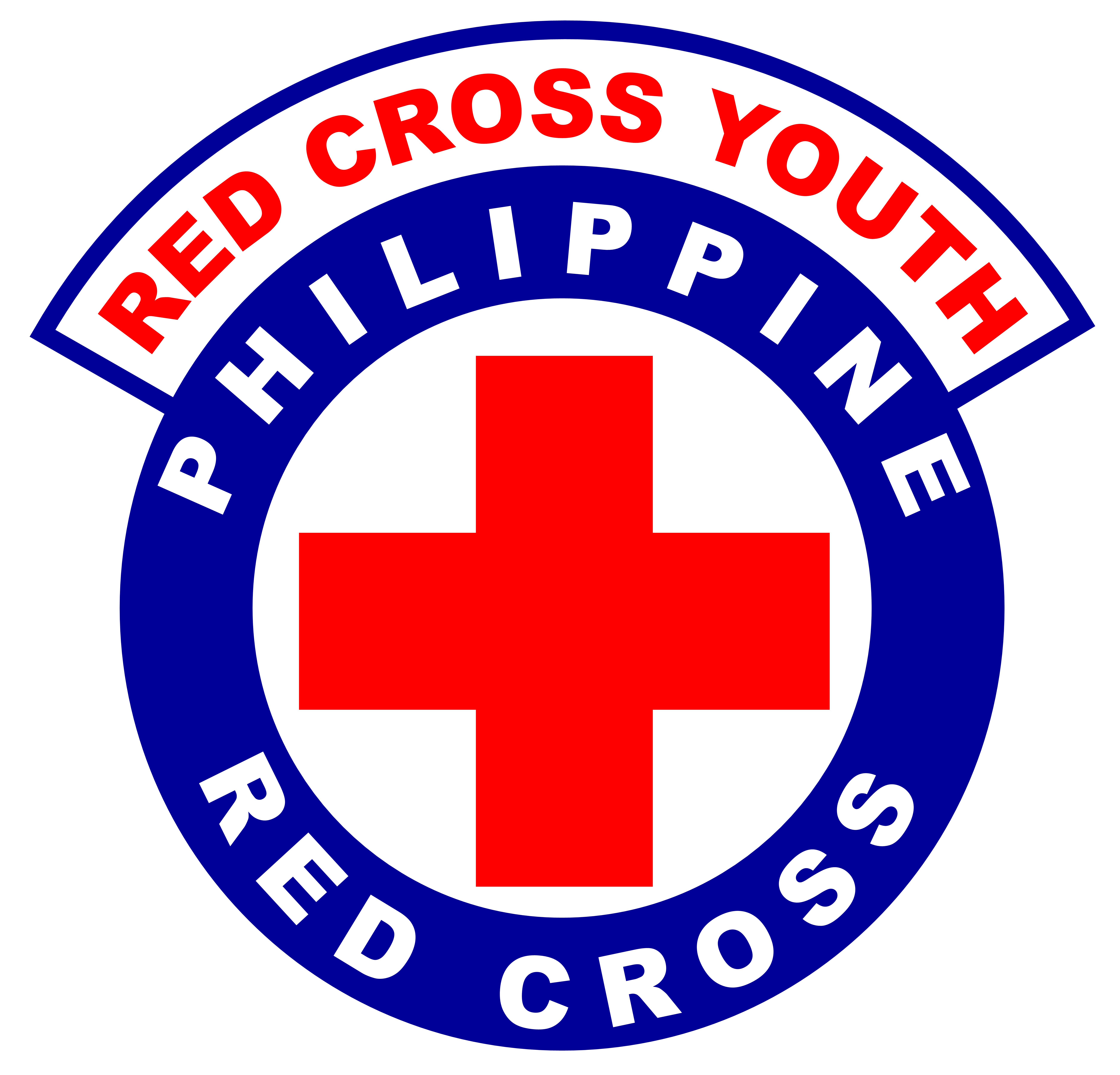 File:RCY Logo.png - Wikimedia Commons