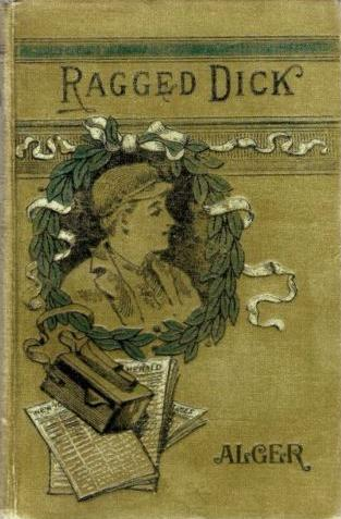 File:Ragged Dick Cover by Coates 1895.JPG