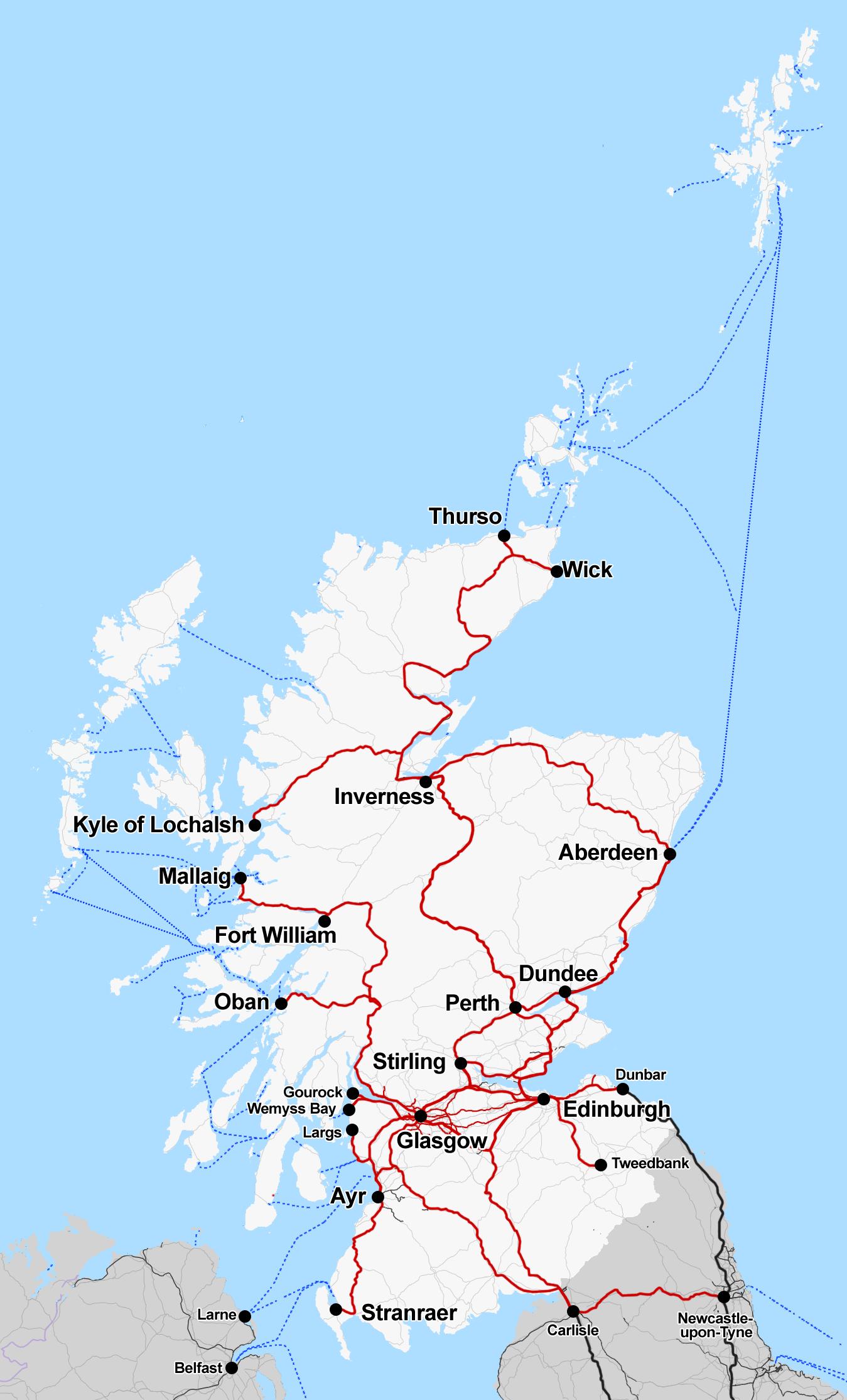 Datei:Rail map scotland.png – Wikipedia