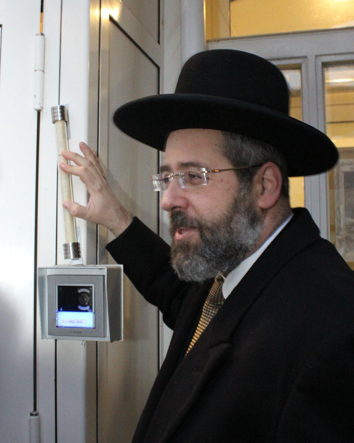 sephardic żydowski serwis randkowytreść profilu witryny randkowej
