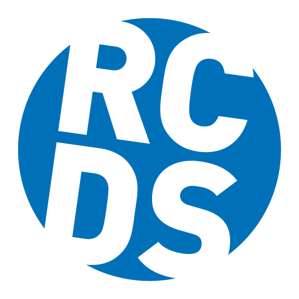 Rcds Berlin