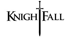Re-created-Knightfall logo 2.jpg