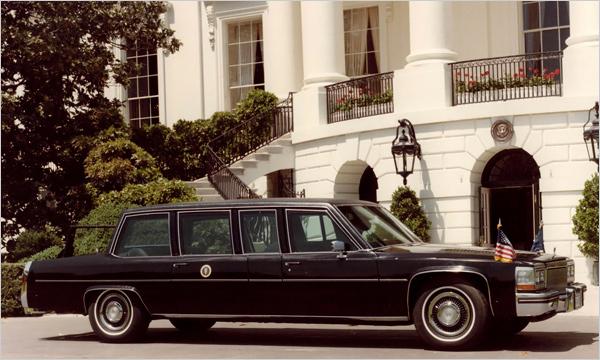 Used Cars Clinton Hwy Tn