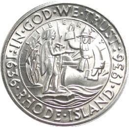 File:Rhode island tercentenary half dollar (obverse).jpg