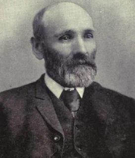 manufacturer (1836-1921)