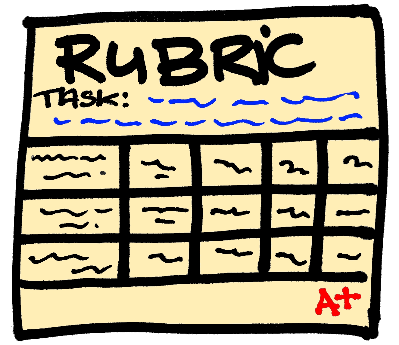 external image Rubric.jpg
