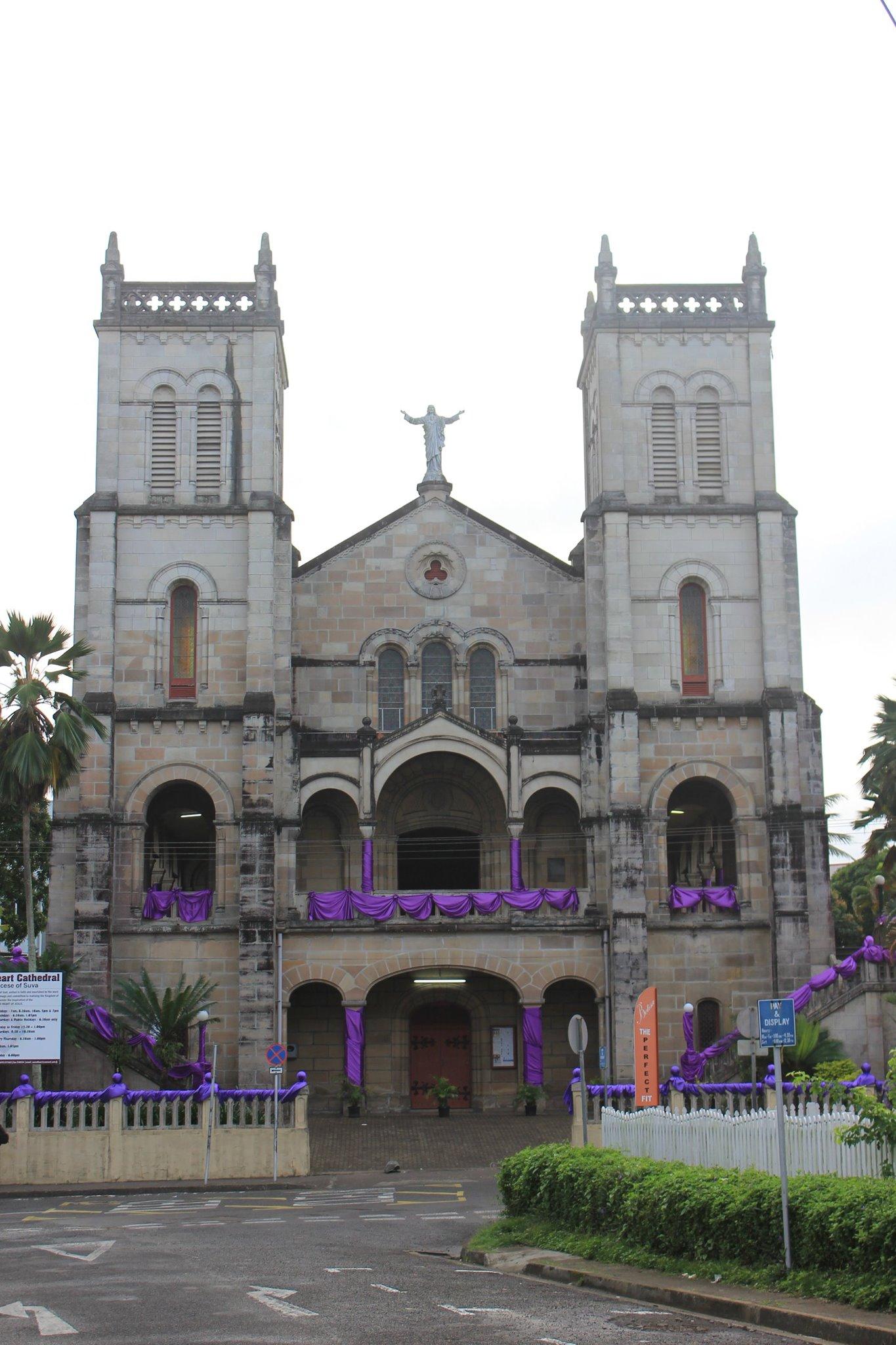 Sacred_Heart_Cathedral%2C_Suva_Fiji_July